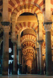 mezquita10.jpg (49629 Byte)