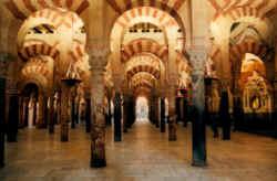 mezquita1.jpg (42657 Byte)