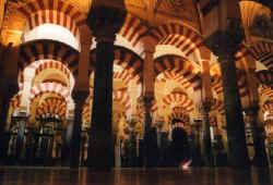 mezquita2.jpg (56443 Byte)