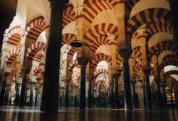 mezquita4.jpg (55648 Byte)