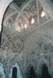 mezquita7.jpg (46911 Byte)