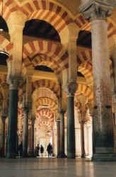 mezquita9.jpg (51181 Byte)